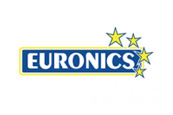 VÝPRODEJ ZÁSOB NA EURONICS